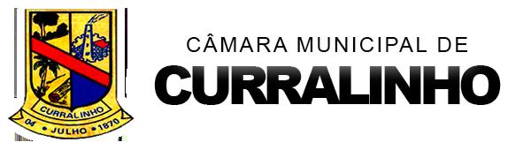 Câmara Municipal de Curralinho – PA