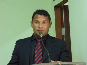 Antônio-Pereira-Corrêa-PT